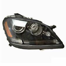 New Hella Headlight Assembly Passenger Side Xenon, Mercedes ML63 AMG,ML550 ML500