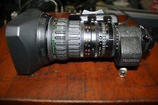 Fujinon A15x8BEVM-28