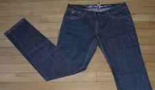 ESPRIT  Jeans pour Femme  W 31 - L 32  Taille Fr 40 (Réf #X012)