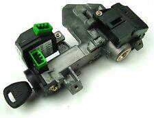 03 04 05  Honda Civic OEM Ignition Switch Cylinder Lock Manual Trans  KEY