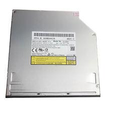 NEW internal Panasonic UJ-265 6x BD-R Blu-ray burner Drive Player writer