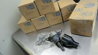 NOS OEM Factory GM Genuine 15635534 (7) Ball Joint Kit Lot Chevy GMC Truck Lot