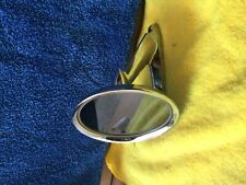 1965 Ford Mustang rotunda side view mirror NOS?