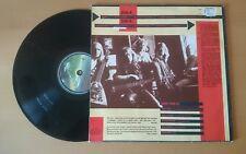 Gorky Park vinilo lp DISCO VINILO LP HEAVY METAL ROCK