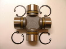 MERCRUISER ALPHA ONE GEN 2 BRAVO ONE BRAVO TWO BRAVO THREE CROSS U-JOINT BEARING