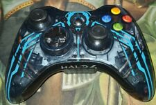 Halo 4 Limited Edition Forerunner Wireless Controller (Microsoft Xbox 360) OEM