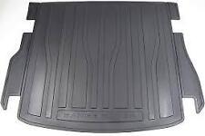Genuine Range Rover Evogue Boot Loadspace Materassino vplvs0091