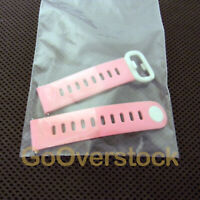 OEM Replacement Band for Verizon Gizmowatch - Pink