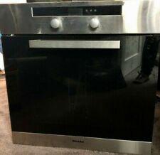 Miele Oven H4250B