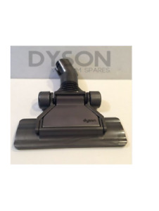 Dyson DC38 Mini Flat Out Floor Head Tool 38mm, 913081-05
