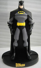 DC DIRECT ARTIST PROOF AP#26/175 BATMAN: THE ANIMATED SERIES MAQUETTE MIB STATUE