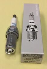 NISSAN OEM Ignition-Spark Plug 224015M015