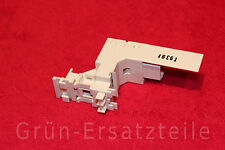 New listing Original Switch 590535 Miele On Off Switch Push Button Power Switch Taste