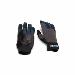 Williamson Wireman Fishing Leadering Glove - Pick Your Size - Free Shipping