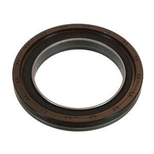 Frt Crankshaft Seal  National Oil Seals  710601