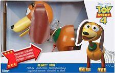 Slinky Dog Toy Story 4 Disney Original 912004-5 [LIMITED STOCK]