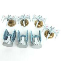 Star Wars Spaceship figure toy figurine Tie Fighter XWing Miniature mini Bulk