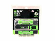 Ego 56-Volt 2.5 Ah Battery Pack BA1400T