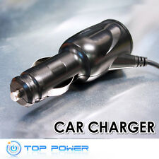 CAR POWER CHARGER for HAIER IPDS-20 Move Docking Station iPod Speaker charger