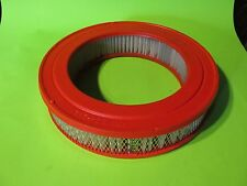 1965 1966 1967 1968 1969 1970 1971 Toyota Truck Hilux Stout Air Filter pickup