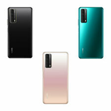 "HUAWEI p Smart 2021 CELLULARE SMARTPHONE 6,67"" Full-HD + 4 GB di RAM 128 GB di memoria"