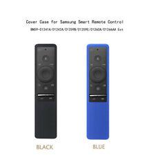 Guscio Coperchio per Telecomando Samsung BN59-01241A/01242A/01259B/01260A ecc