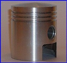ENSEMBLE DE PISTONS SET KIT PISTON SACHS STA.MO. ST201-202 Agricolo-Industriale