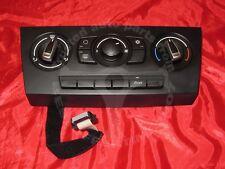 BMW E81 E82 E87 E88 E90 E91 E92 E93 1 3 X1's AIR CONDITION CLIMATE CONTROL Klima