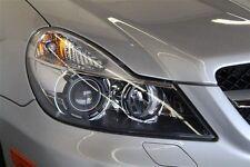 Mercedes R230 SL-Class Genuine Right Bi-Xenon Headlight Assembly NEW SL550 SL63