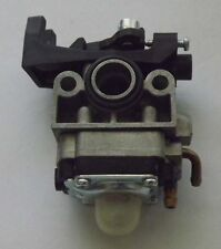 Complete carburetor  carby to suit HONDA GX35 ENGINES brushcutters trimmers Atom