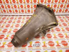 GMC CHEVROLET 2WD TRANSMISSION TAIL HOUSING 24208015 / 4L60E OEM