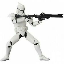 Medicom Toy MAFEX No.041 Star Wars Clone Trooper Figure Regular Inport