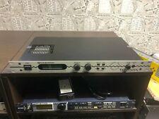 Quasimidi TechnoX Rack Synthesizer