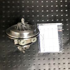 Rumpfgruppe Chra Turbolader für BMW Mini Cooper S Peugeot RCZ 0375R4 53039880163