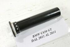 sonda galleggiante benzina bmw c 650 gt 2011-14 Fuel Gauge tankgeber