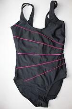 Damen Badeanzug Esmara Gr.38 Cup B NEU