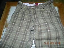 pantalon h&m  12 ans
