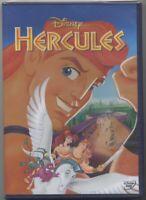 DVD FILM CARTOON WALT DISNEY MOVIE CLASSICI ANNI 90-HERCULES,1 EDIZIONE ercole,x