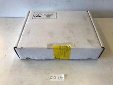 Honeywell OPI-B ST/N/03  Artiekel Nummer 805125