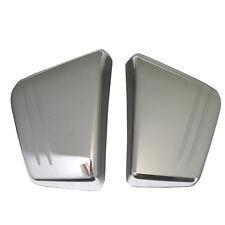 Fairing Battery Side Cover For Honda VTX 1800 C VTX1800C Custom 2002-2008 Chrome