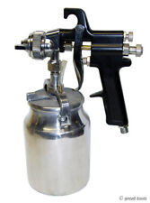 High Pressure Spray Gun �conventional paint guns �siphon feed �air tools