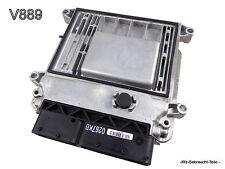 Kia Rio II (JB) 1.4 Motorsteuergerät 39130-26AD0