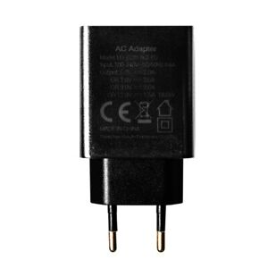 OEM 18w Power Adapter for UMIDIGI F1 Charger F1 Play,Bison,Z2 Fast Charging AC