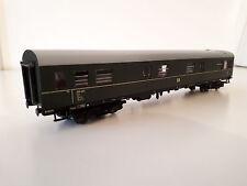 PIKO h0 vagoni DR DDR 645-027