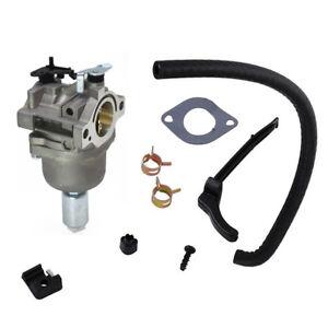 Carburetor 791858 792358 793224 794572 Intek 14 18hp For Briggs & Stratton New