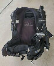 New listing Scubapro Ladyhawk sz Small Scuba Diving BC Dive Scuba Pro Bc Lady Hawk