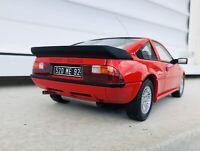 Rare OttoMobile 1:18 - Talbot Matra Simca - Murena S 2.2 - OT594 Otto Models