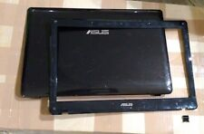 COVER SCOCCA schermo monitor display LED ASUS K52J K52JU K52JT series case video