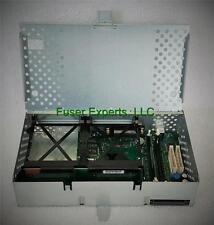 Q6505-69010 HP LaserJet 4250/4350 Network Formatter Board, Six Month Warranty!!!