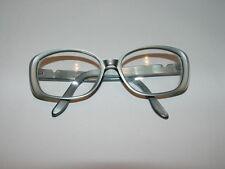 VALENTINO Occhiali da vista 5028 4RS VERDE Eyeglasses Eyewear 52-16-130 Frames
